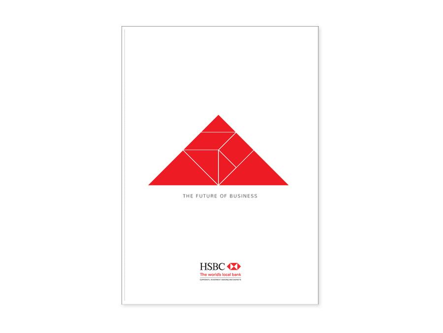 hsbc_.jpg