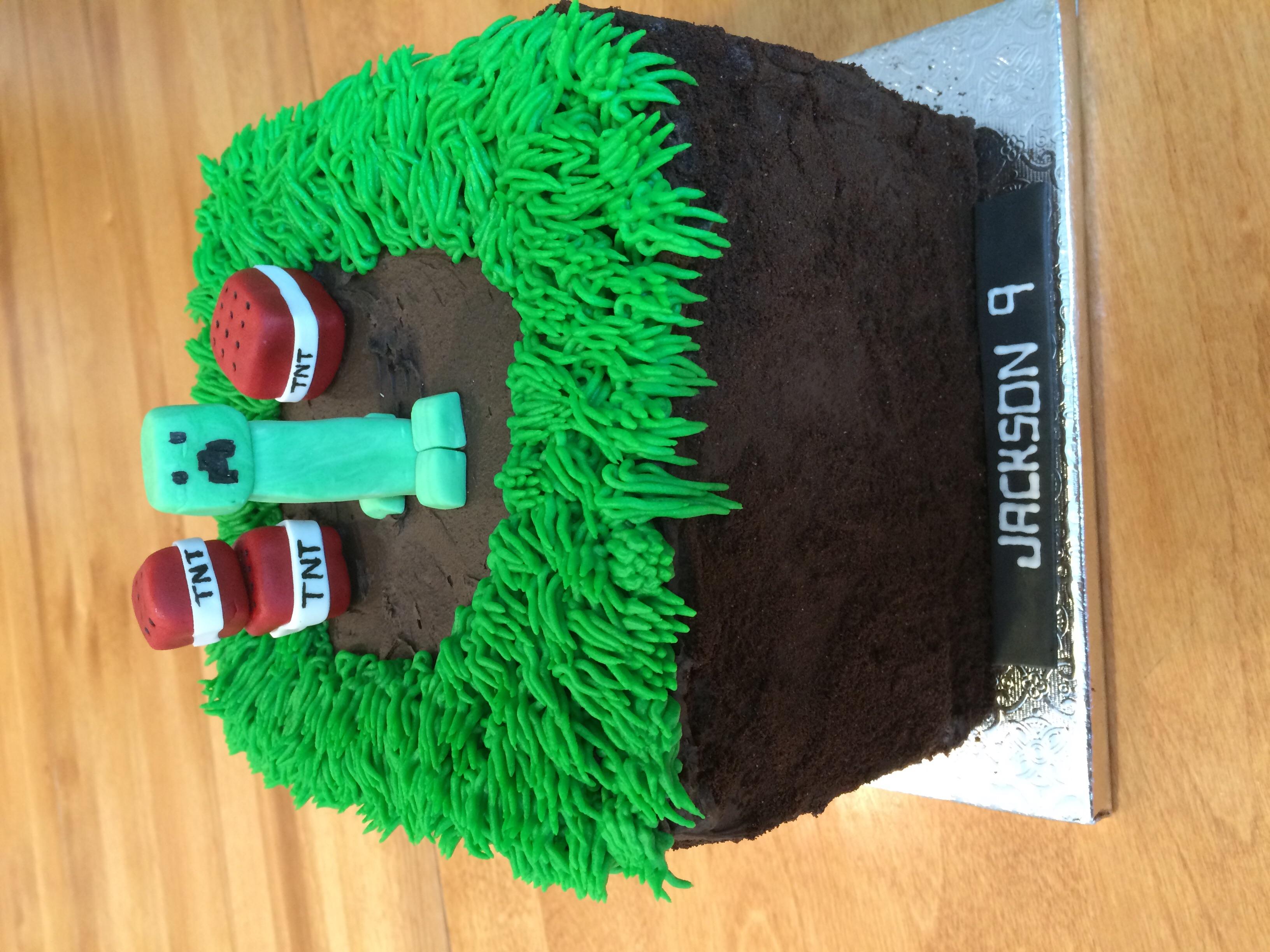 Cakes Cakes Cakes Amy S Cupcake Shoppe