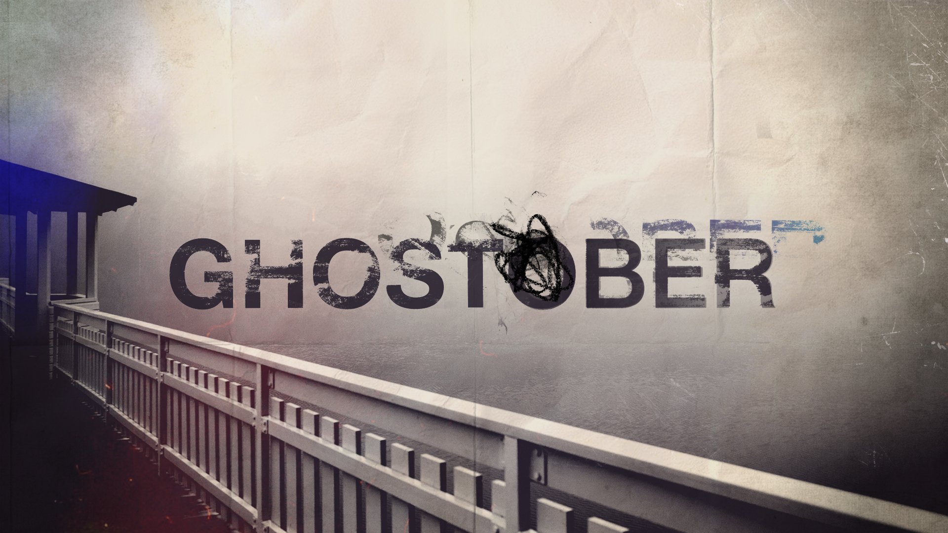 _TC_01_Ghostober_v001.jpg