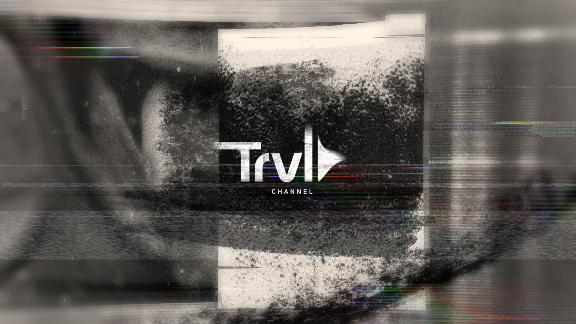 TC_02_Logo_v001.jpg