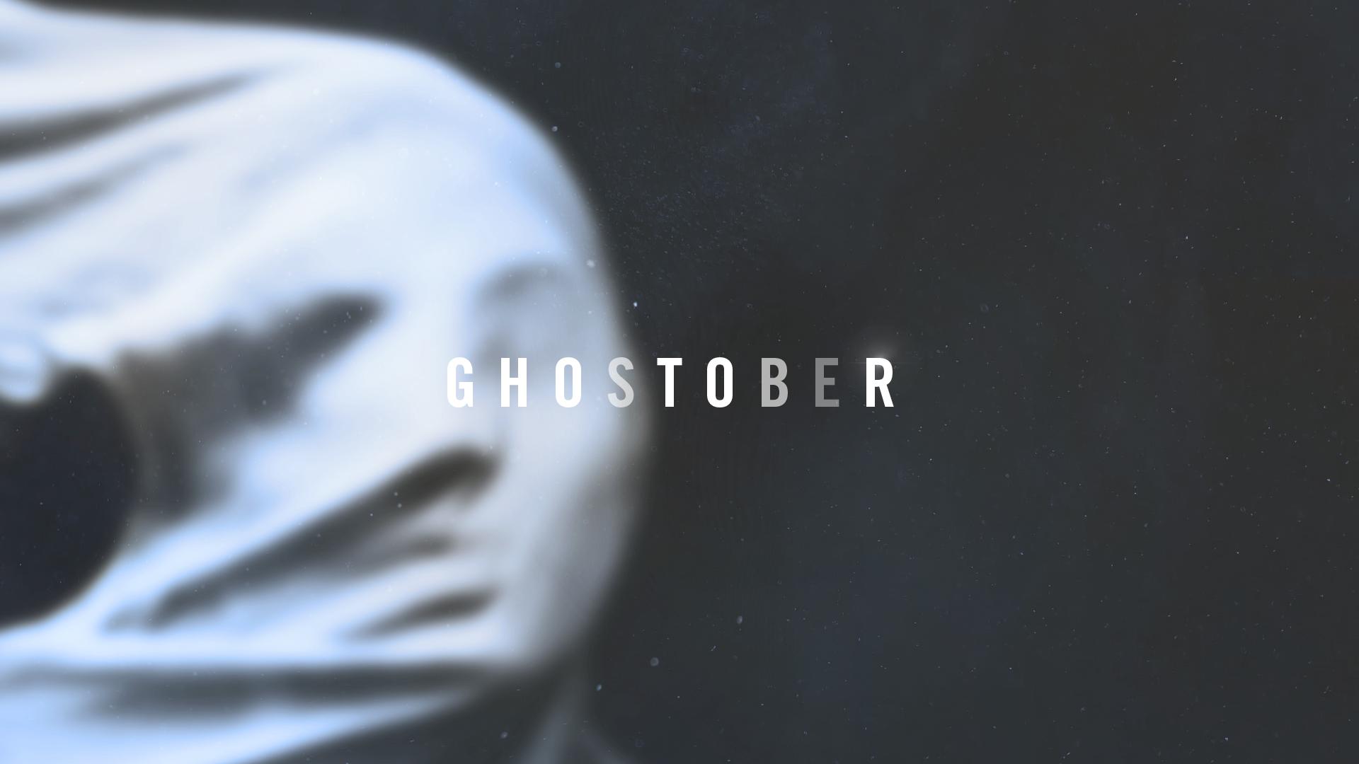 TC_03_Ghostober_v001.jpg
