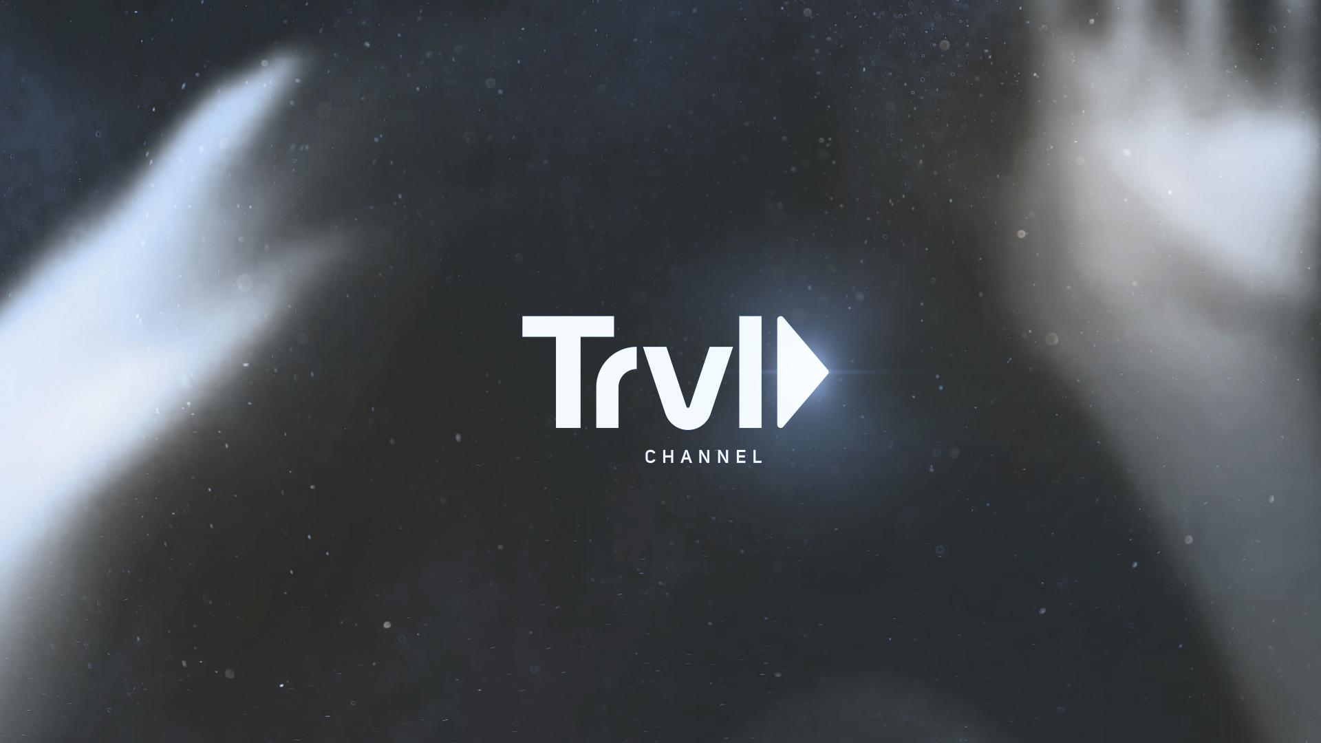 TC_03_Logo_v001.jpg