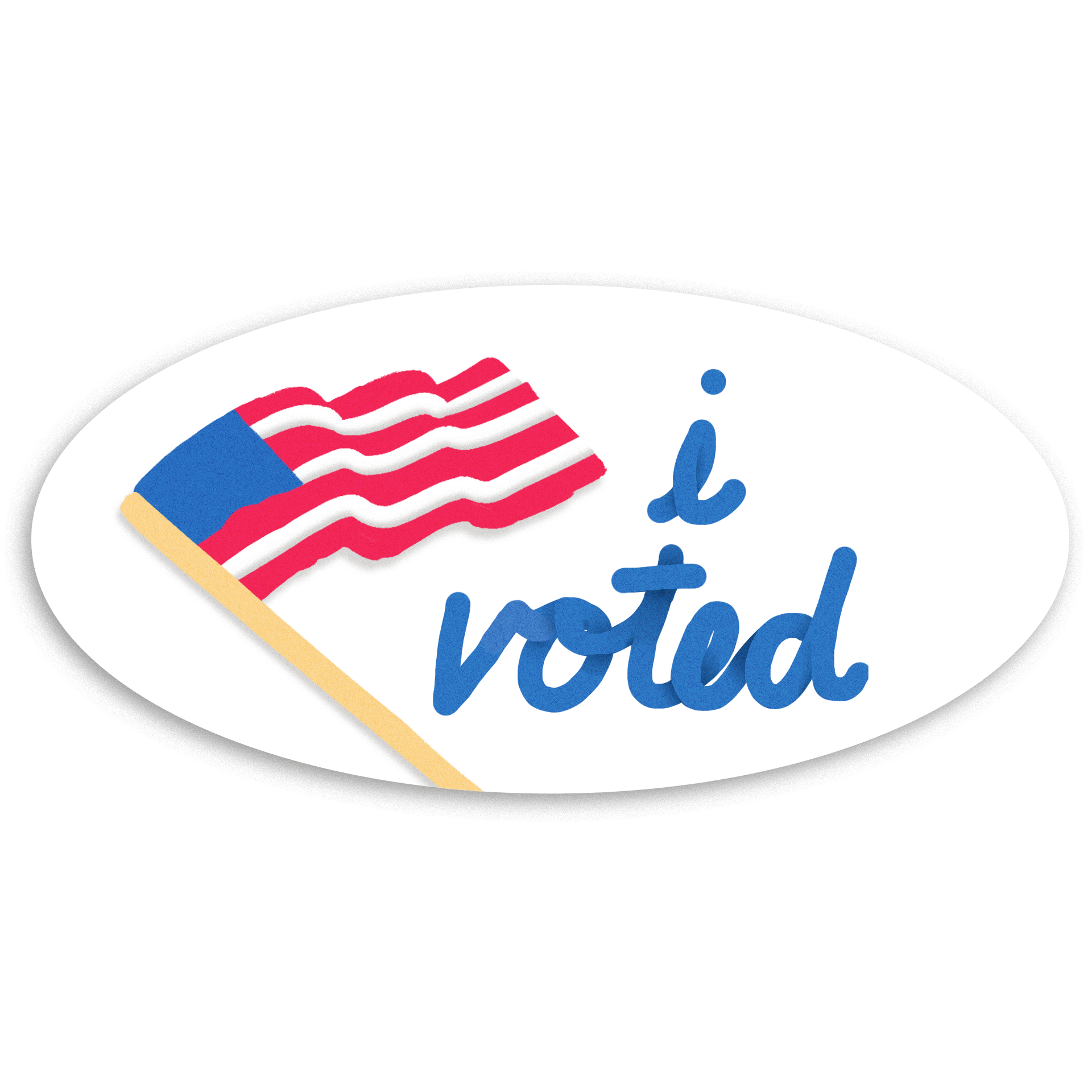 Stickers_10_v002.png