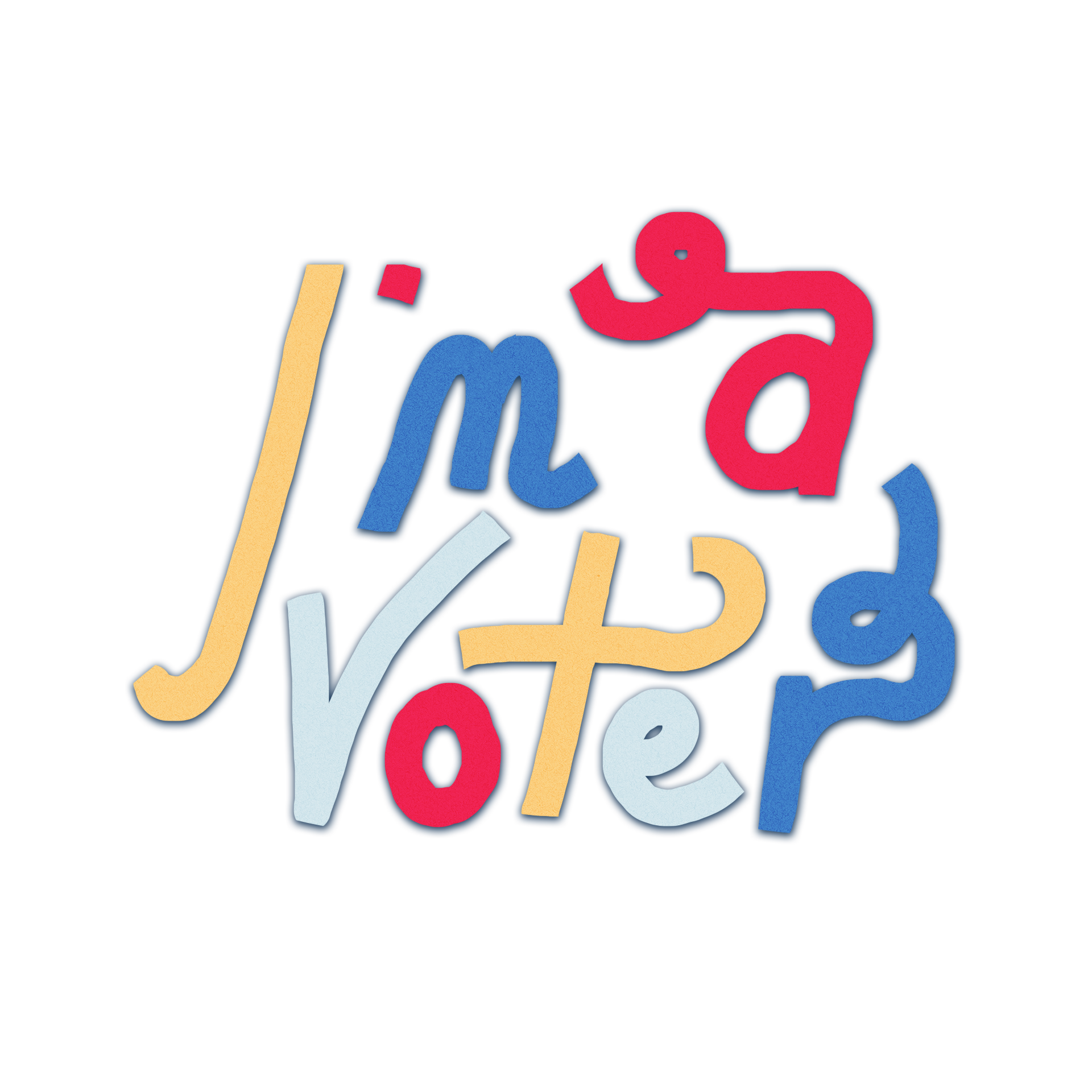 Stickers_24_v001.png