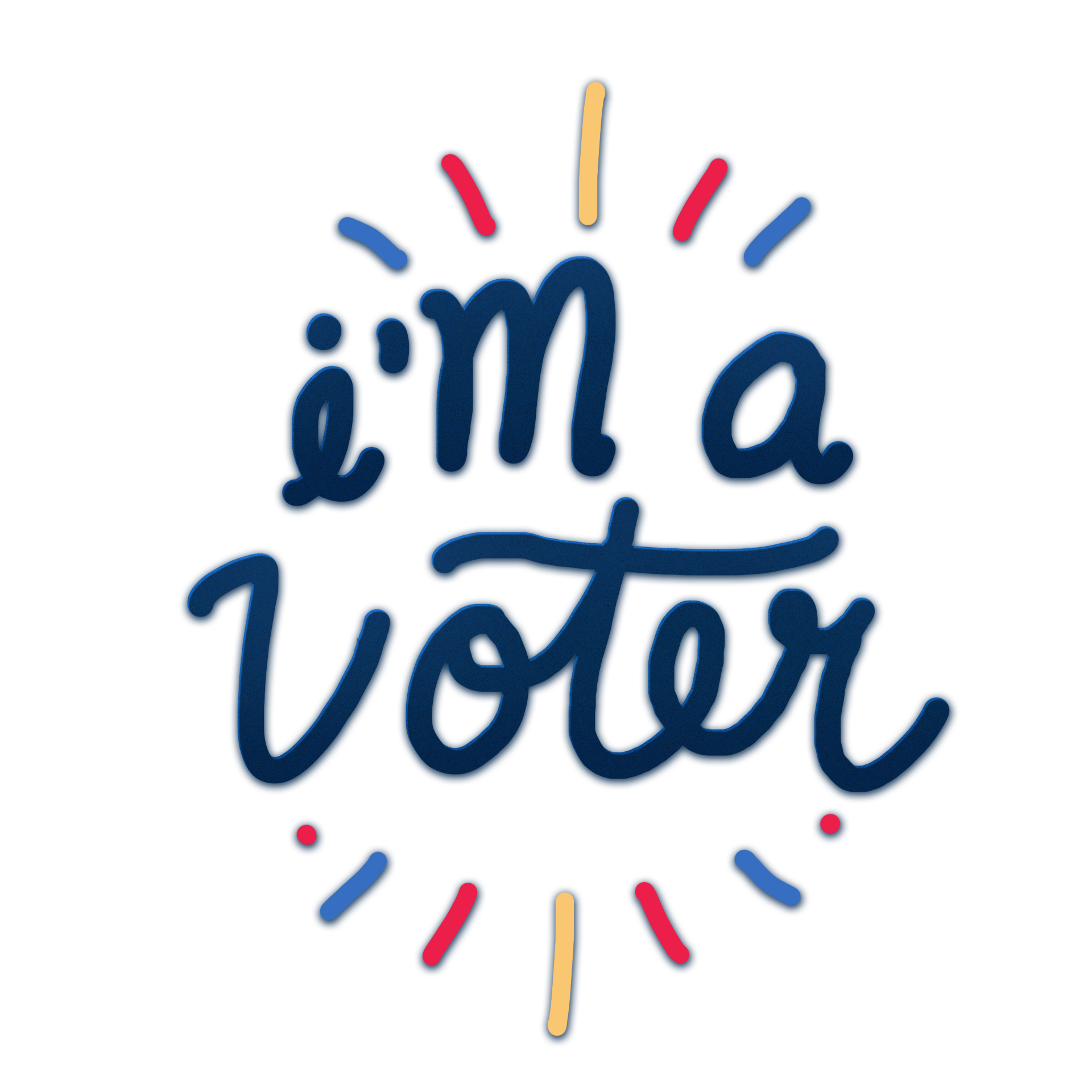 Stickers_24_v003.png