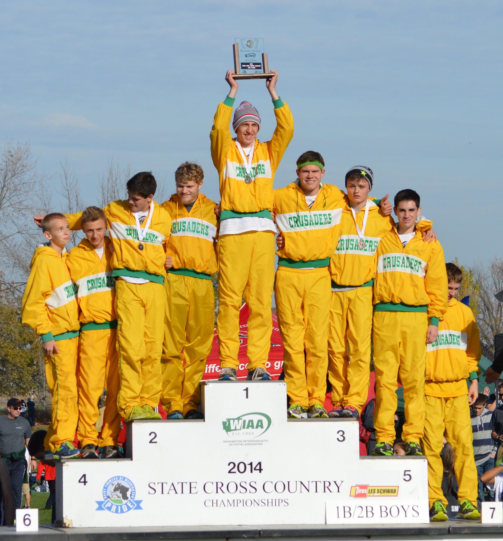 WIAA State Cross Country Meet 2014 (369).JPG