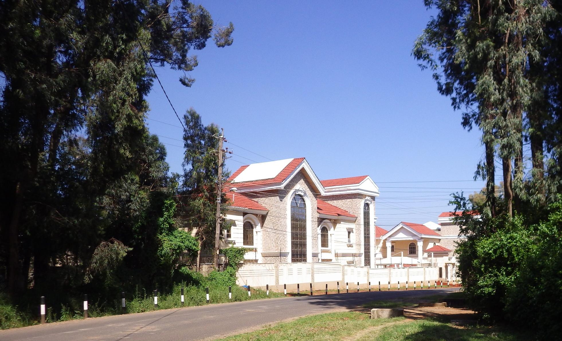 Nairobi123015 (18).JPG