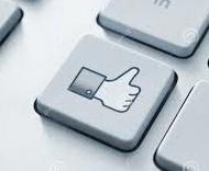 keyboard_like.jpg