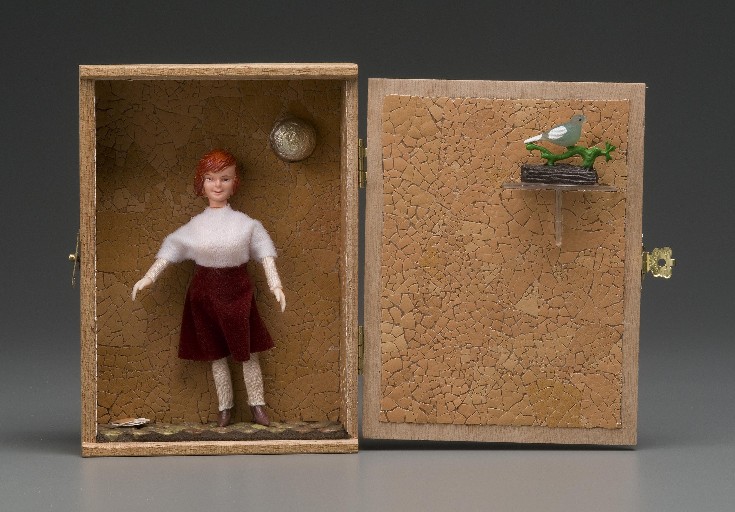 Stirton-Broad- Carol-Bird Watcher.jpg
