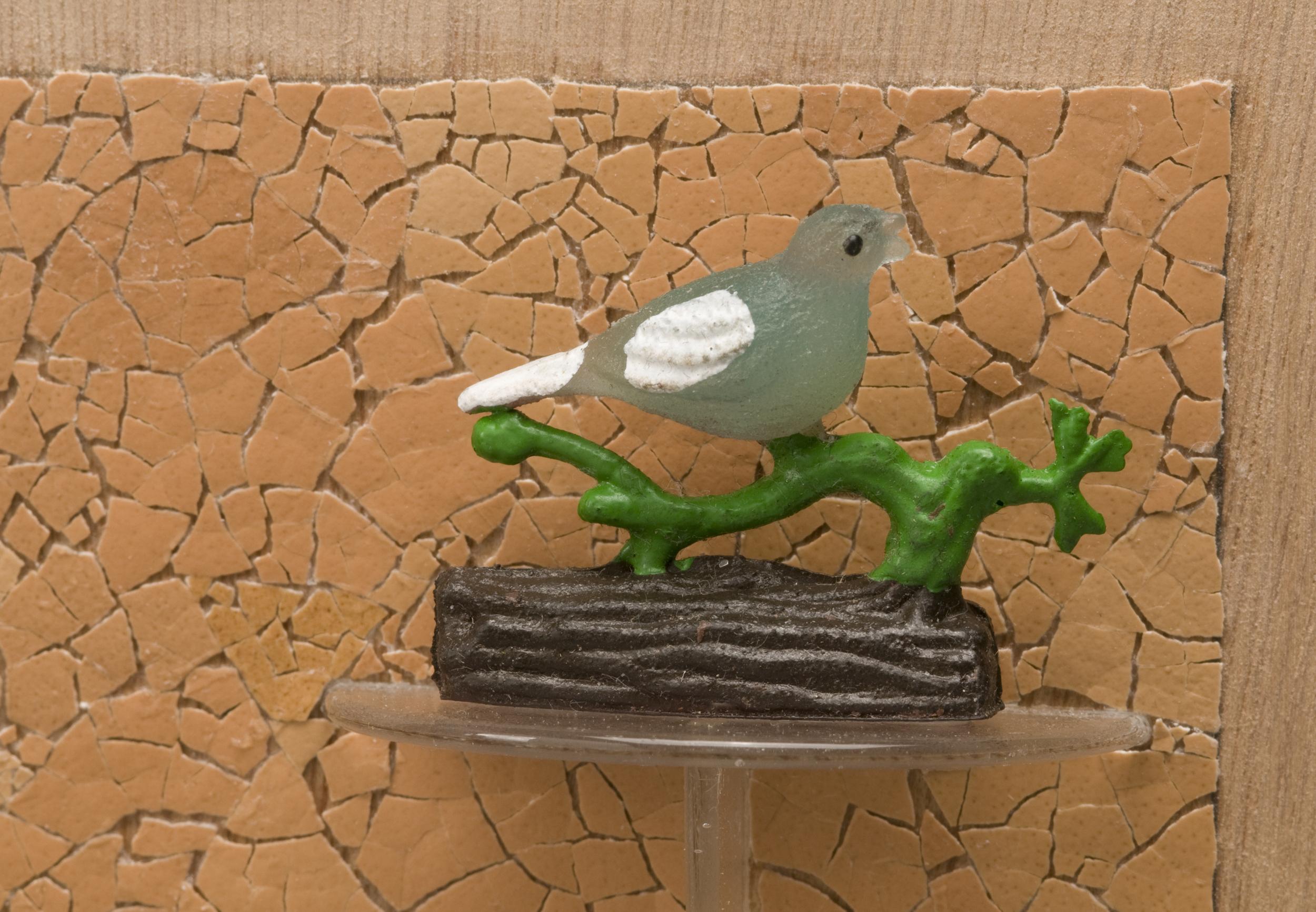 Stirton-Broad-Carol-Bird Watcher-detail-1.jpg