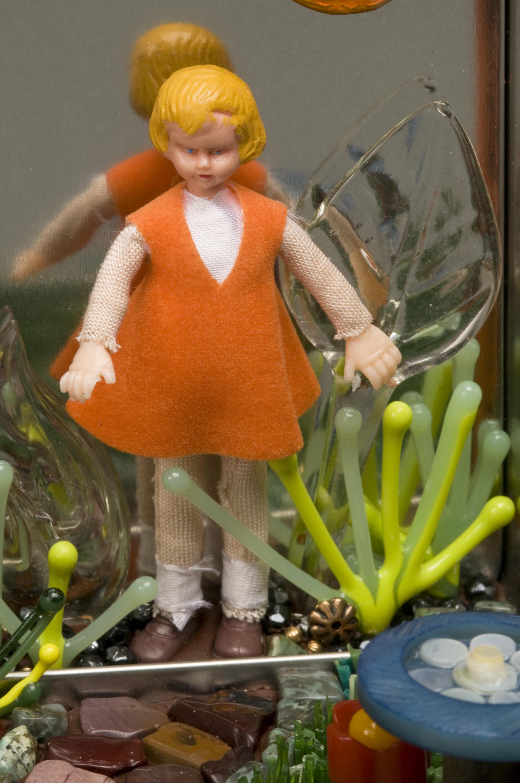Stirton-Broad-Carol-Sissys' Garden-detail-2.jpg