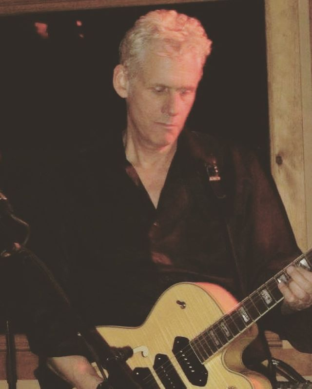 Deeply saddened to hear our about a true music maker in our industry passing away today . . . Peter Florance, of VooDoo Pickups. Peter was always super kind, helpful and extremely knowledge in his field of winding pickups. We've used Peter's stuff many, many times. And the ones that had em, always sounded AMAZING. - - Our prayers go out to his family in a time like this, God bless them.