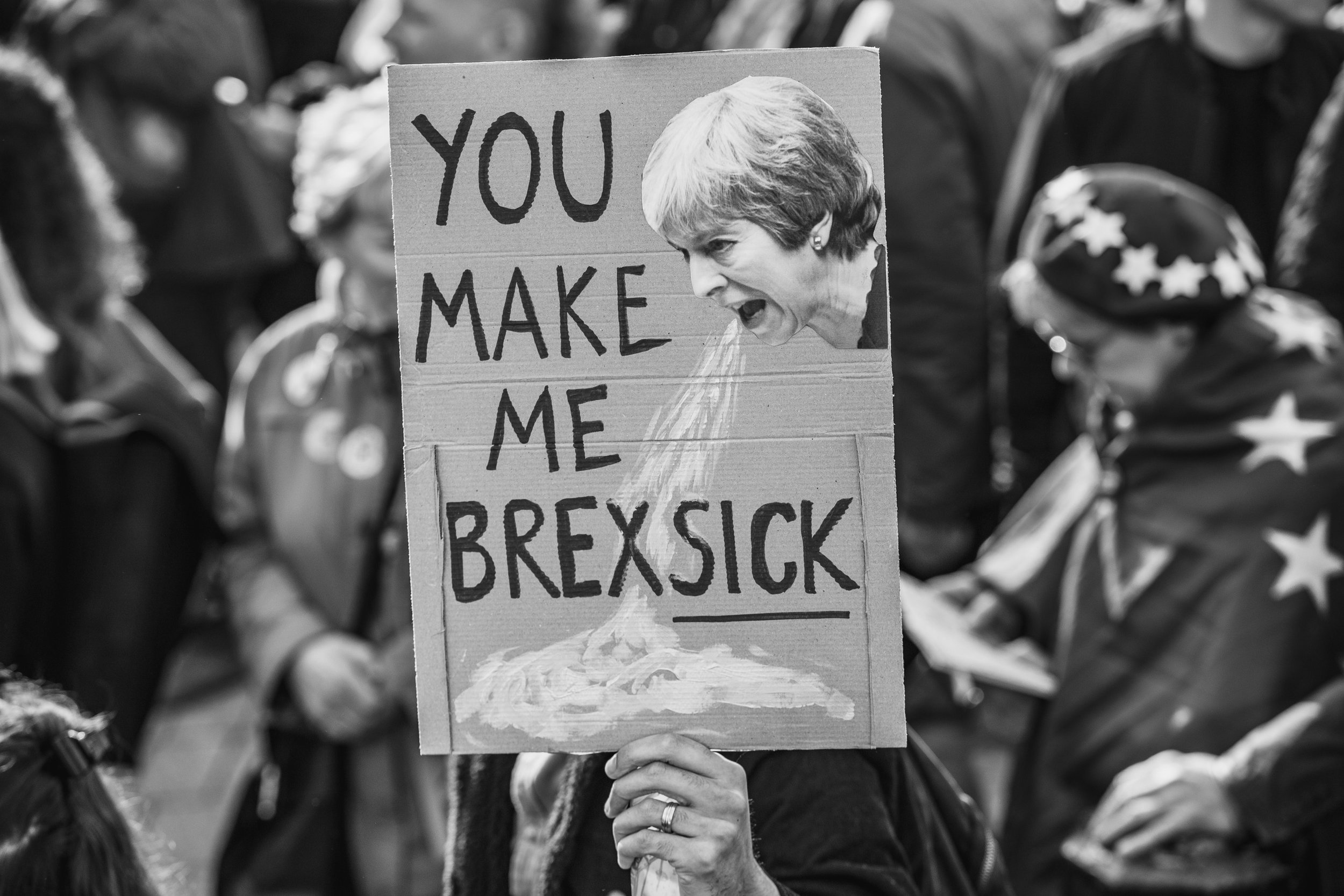 BREXIT_MARCH_230319_46.jpg