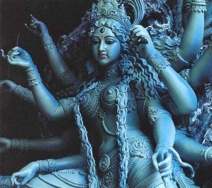 blue kali statue.jpg