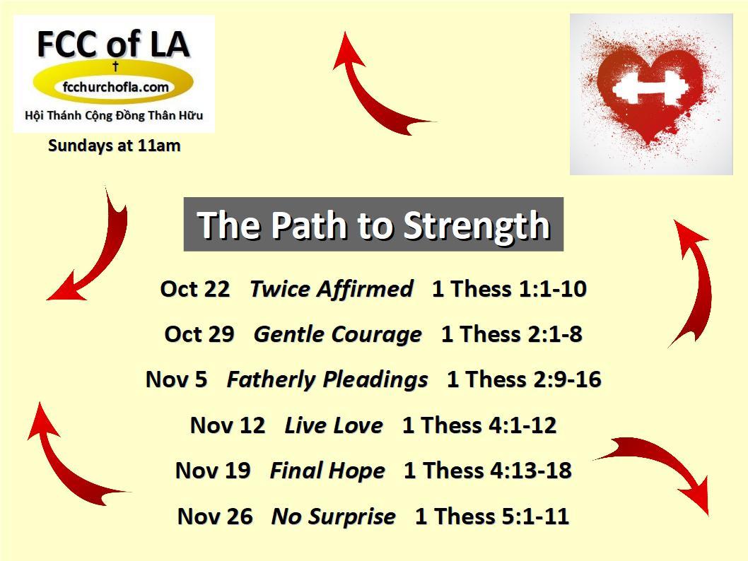 Path to Strength.jpg