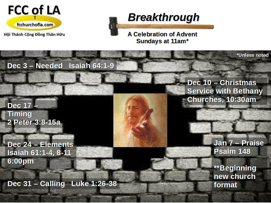 17-Dec Breakthrough.jpg