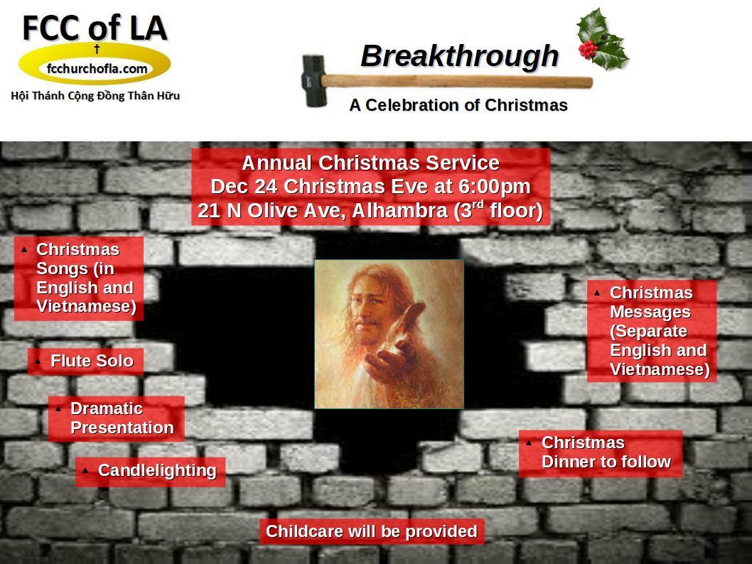 2017 Breakthrough Christmas.jpg