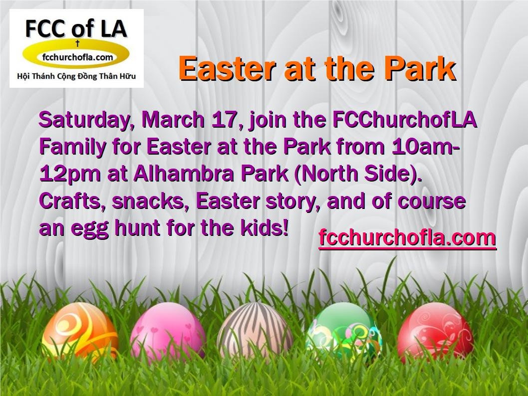 2018 Easter at the Park.jpg