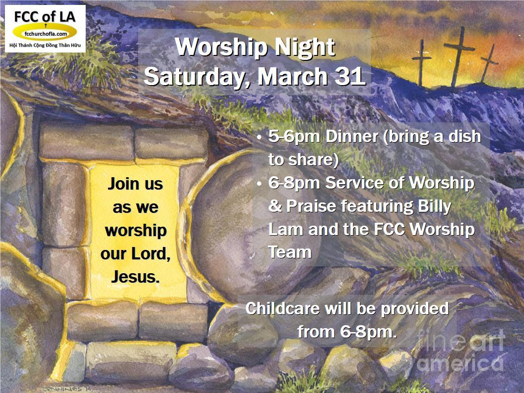 2018 Worship Night.jpg