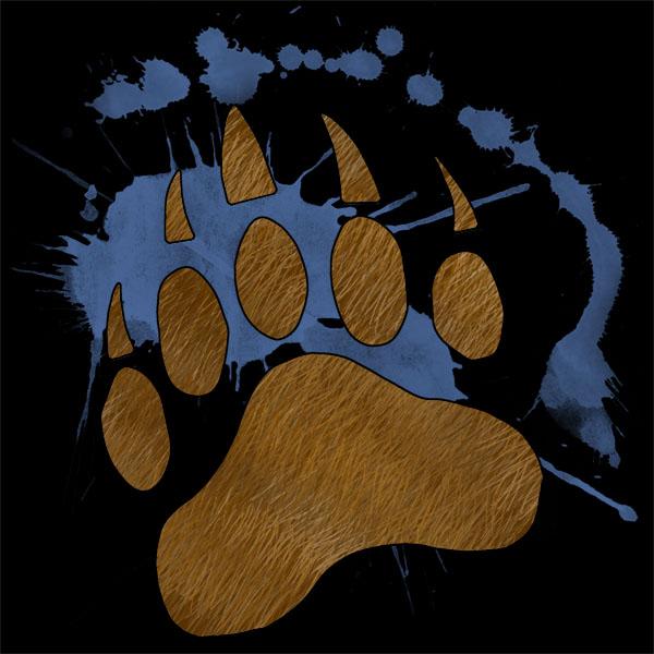 Fur Paw Ink Splat Blk 600px.jpg