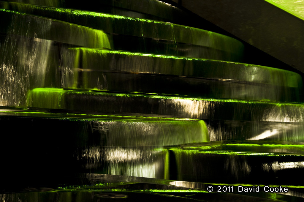 DCooke - Four Seasons Waterfall - 2011.jpg
