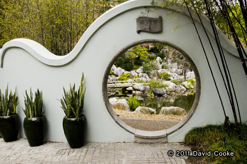 DCooke - Chinese Garden MoonGate - 2011.jpg