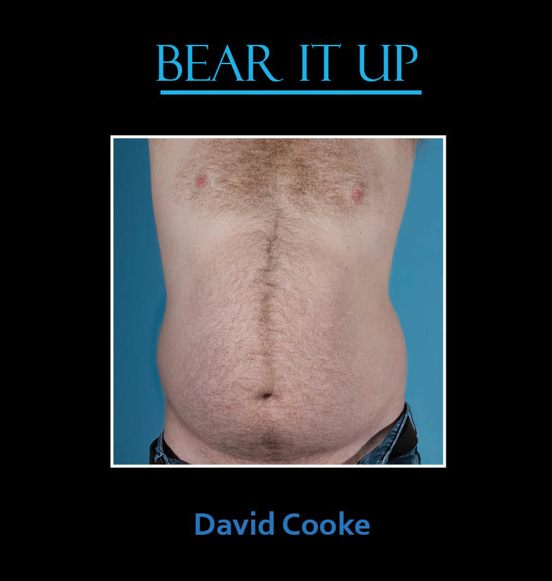 Bear It Up - Cover - A4 Final-2.jpg