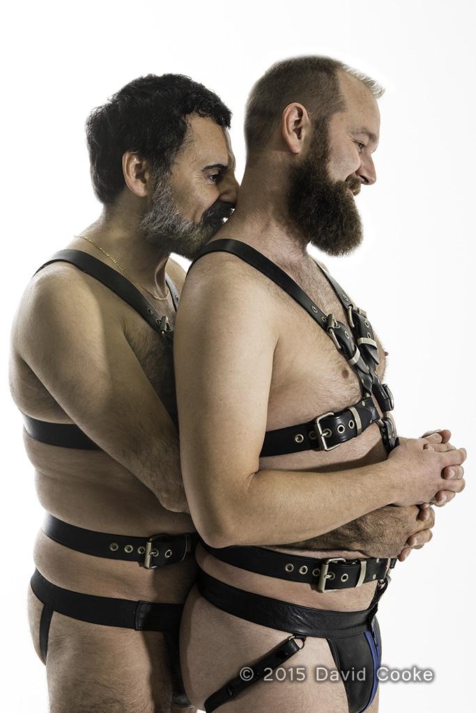 20150509 - Leather embrace.jpg