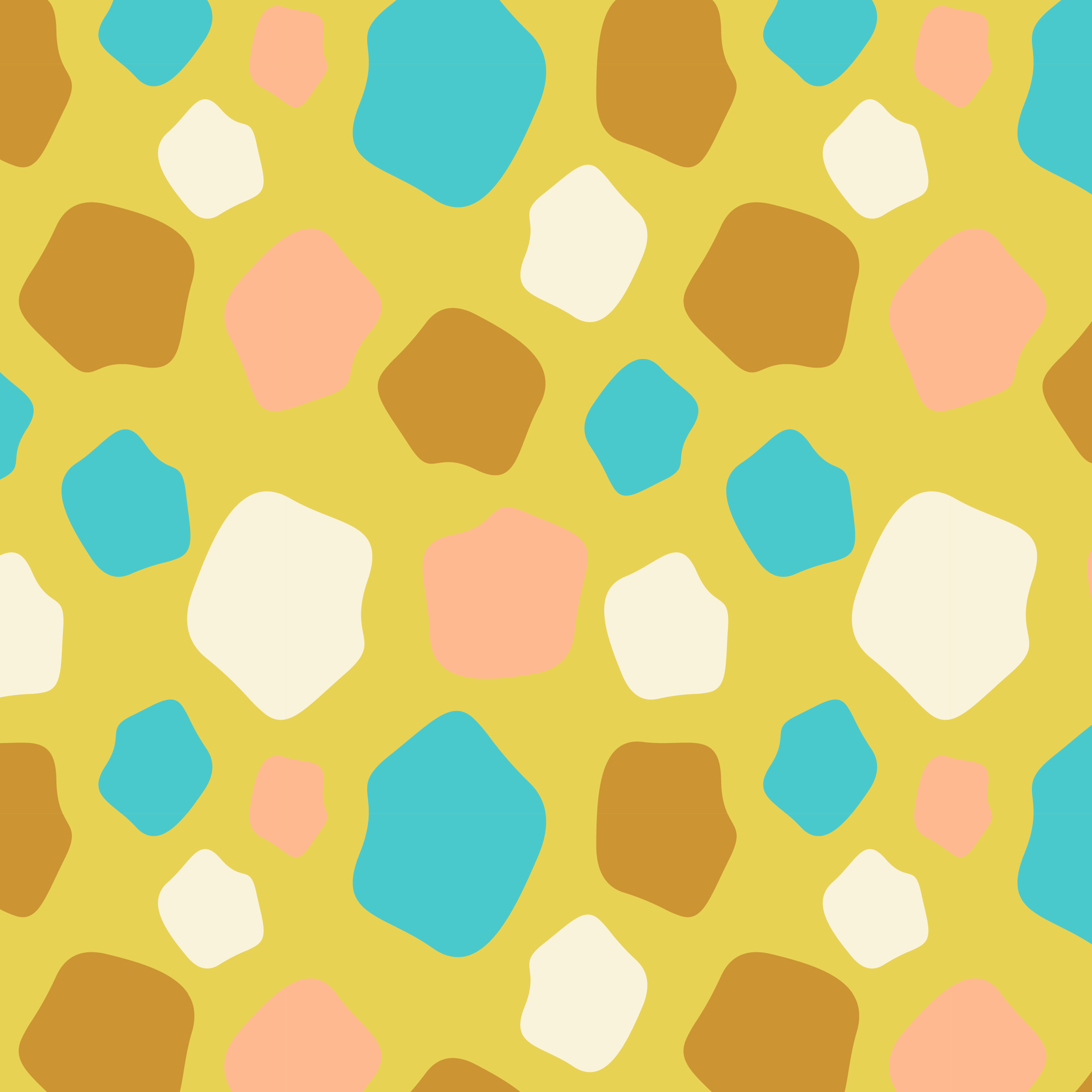 pebbles yellow.png