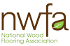 national_wood_flooring_association_logo