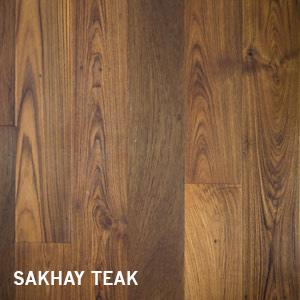 Reclaimed-Wide-Plank-Teak-Flooring-Premium-Sakhay