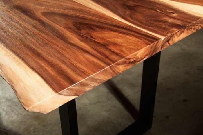 ACACIA TABLE T3
