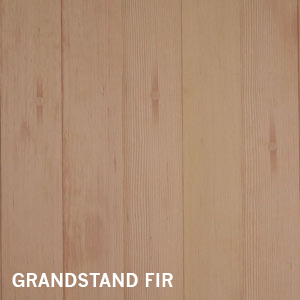 Reclaimed-Douglas-Fir-flooring-Grandstand-Old-Growth
