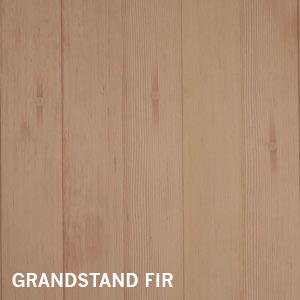 vertical-grain-old-growth-fir-wall-siding.jpg