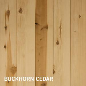 Cedar-siding-sustainable-farm-raised-natural-wood.jpg