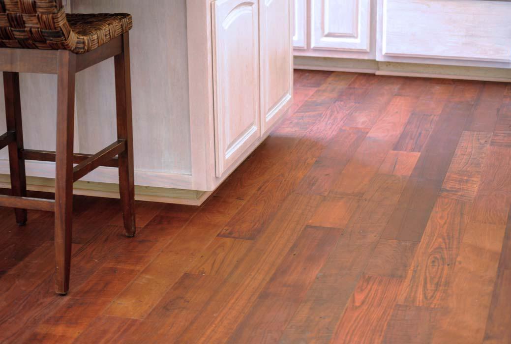 Leed-elgible-engineered-wood-flooring-fsc-brownish-red.jpg