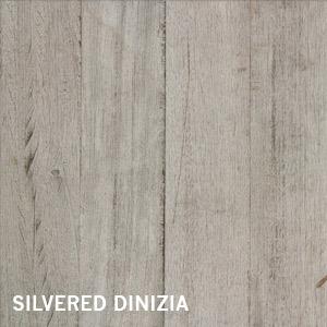 Reclaimed-gray-wood-wall-paneling.jpg