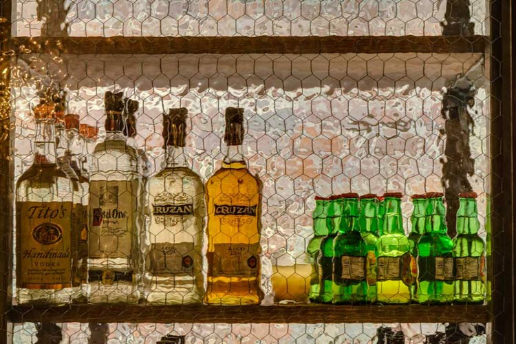 liquor-on-shelf-750.jpg