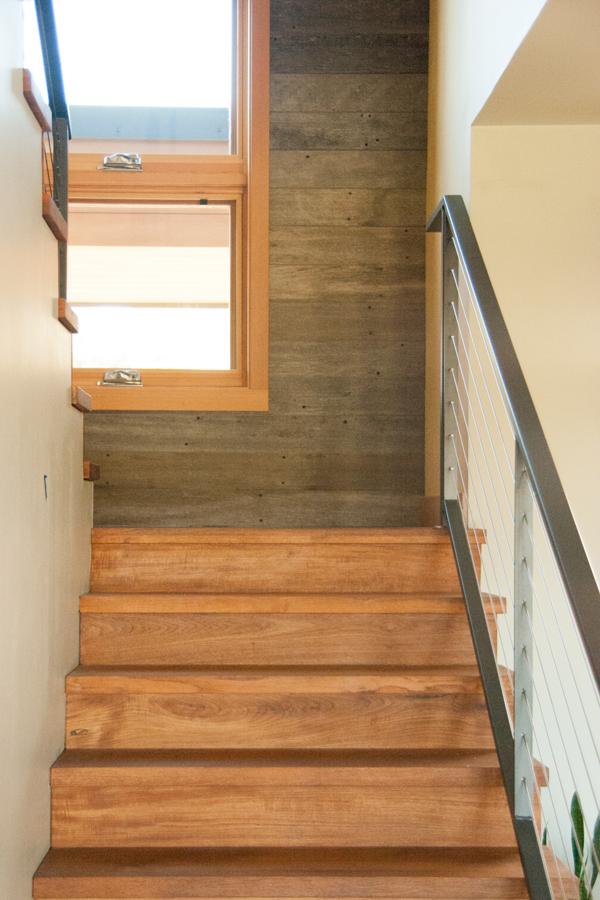 teak-stairs-gray-wood-wall-7260x600.jpg