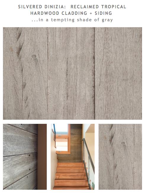 reclaimed-wood-wall-paneling.jpg