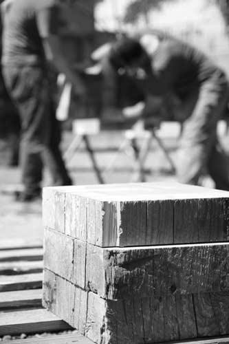 stacked-reclaimed-beam-blocks-i.jpg