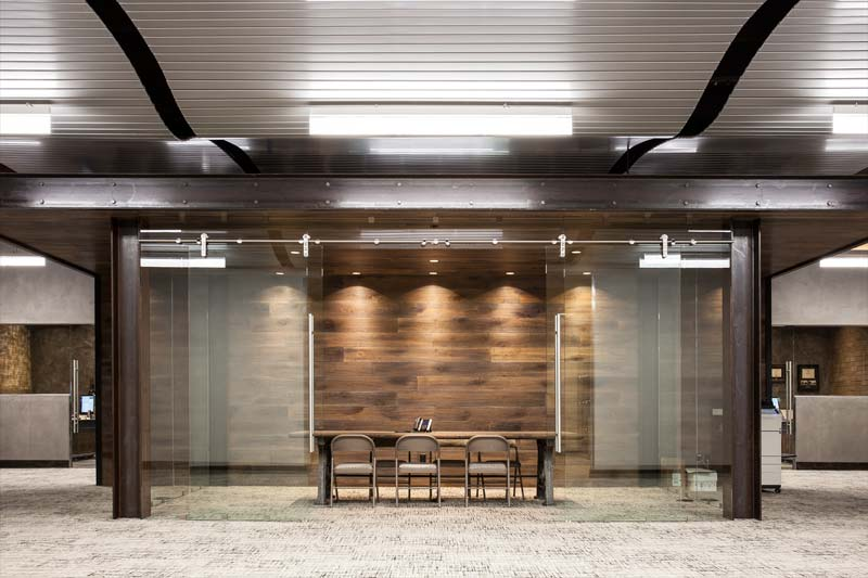 conference-room-glass-wood-m.jpg