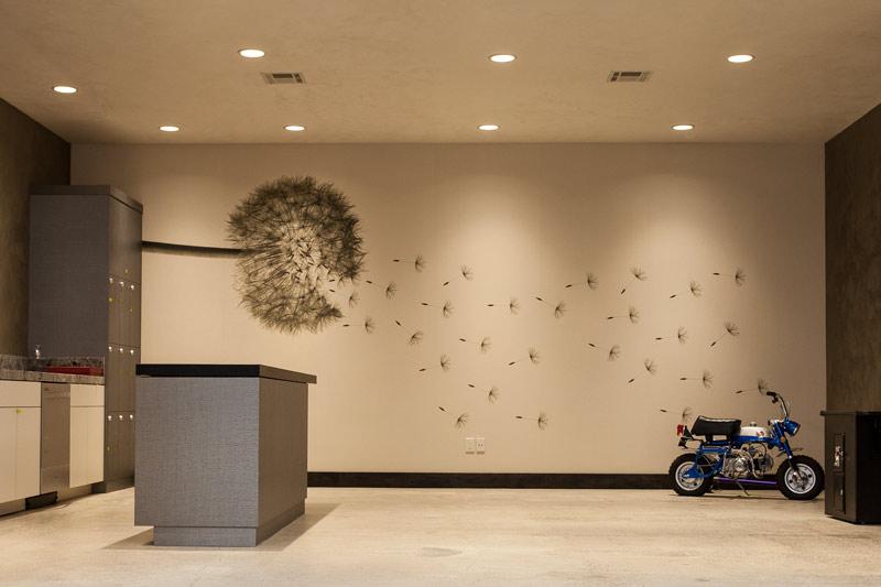 modern-break-room-m.jpg