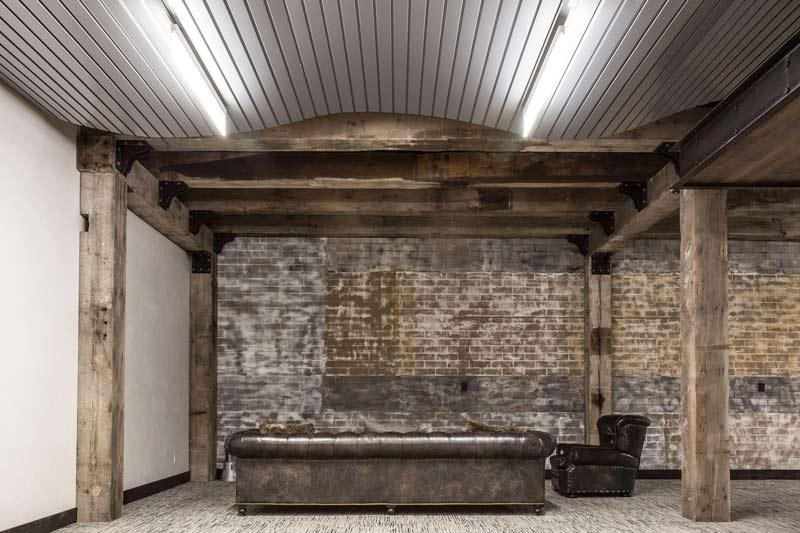 PL-reclaimed-beam-ceiling-m.jpg