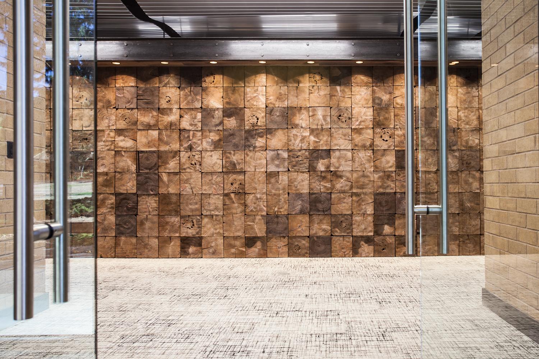 reclaimed-wood-end-grain-wall.jpg