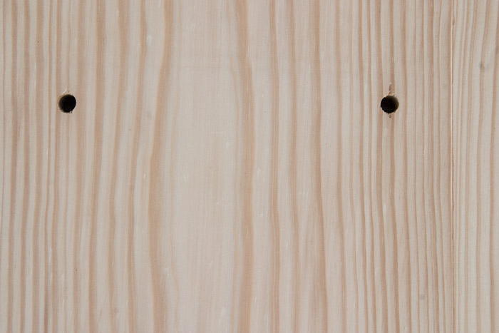 Reclaimed-clear-pine.jpg