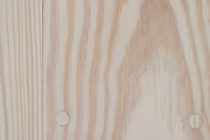 reclaimed-pine-bleacher-paneling.jpg