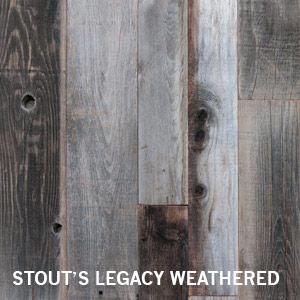 reclaimed-gray-brown-wood.jpg