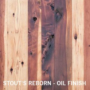 reclaimed-redwood-wall-paneling.jpb