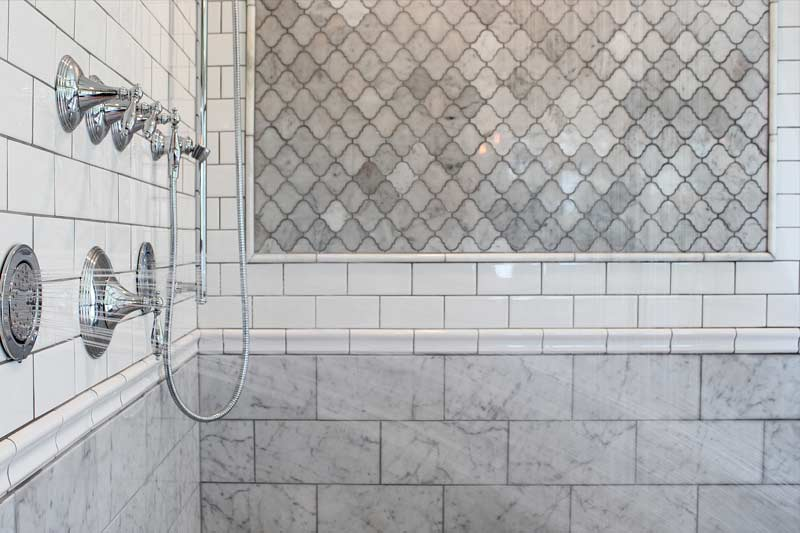 marble-shower-gray-white-tile.jpg
